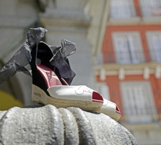 Comprar zapatos artesanales